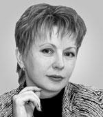 Пирогова Юлия Константиновна