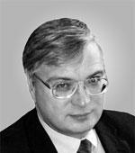 Бухтин Михаил Александрович
