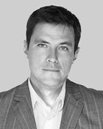 Долженко Руслан  Алексеевич